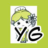 Copic kleur YG