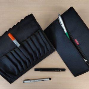 Sense Bag zonder markers