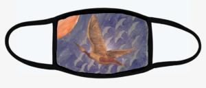 Ruimtevogels
