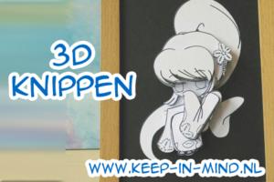 Workshop 3D