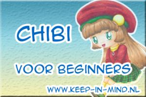 Workshop Chibi