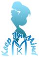 KIM PNG Logo